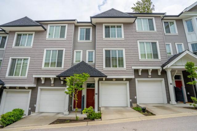 14833 61 Avenue #142, Surrey, BC V3S 6T6 (#R2371020) :: Vancouver Real Estate