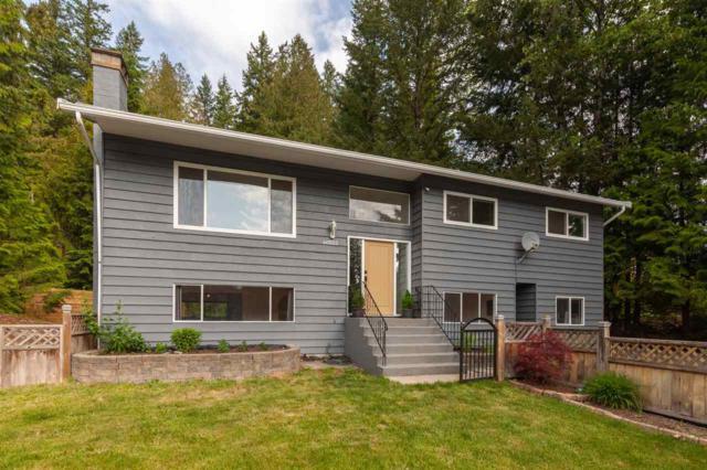 40523 N Highlands Way, Squamish, BC V8B 0P3 (#R2371029) :: Vancouver Real Estate
