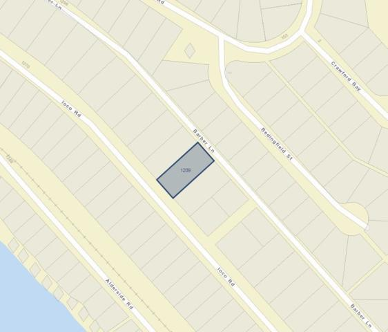 1209 Ioco Road Lot A, Port Moody, BC V3H 2W9 (#R2371083) :: Vancouver Real Estate