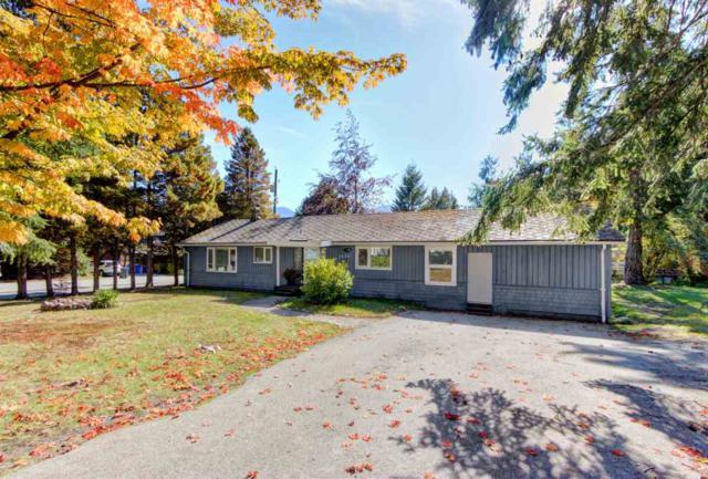 1630 Depot Road, Squamish, BC V0N 1H0 (#R2371099) :: Vancouver Real Estate