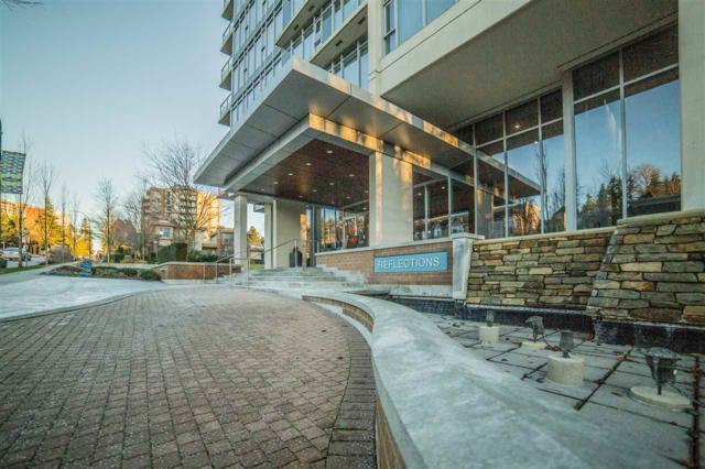 7090 Edmonds Street #3005, Burnaby, BC V3N 0C6 (#R2371121) :: Vancouver Real Estate