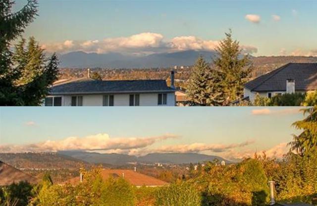 7871 Morley Street, Burnaby, BC V5E 3Y9 (#R2371140) :: Vancouver Real Estate