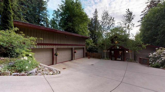 5081 Sunshine Coast Highway, Sechelt, BC V0N 3A2 (#R2371187) :: Premiere Property Marketing Team