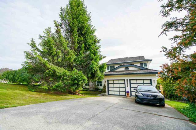 35780 Timberlane Drive, Abbotsford, BC V3G 1G3 (#R2371192) :: Vancouver Real Estate