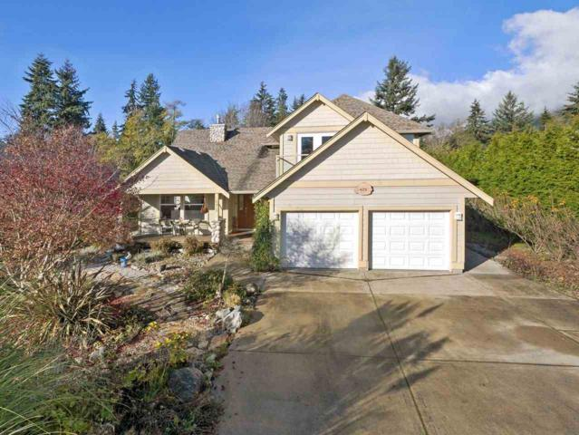 475 Harry Road, Gibsons, BC V0N 1V5 (#R2371218) :: RE/MAX City Realty