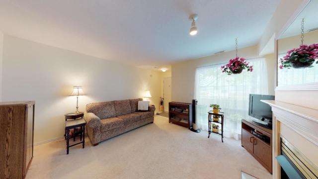 13706 74 Avenue #41, Surrey, BC V3W 1K3 (#R2371244) :: Royal LePage West Real Estate Services