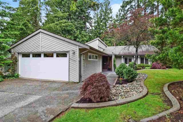 11101 Prospect Drive, Delta, BC V4E 2R4 (#R2371258) :: Royal LePage West Real Estate Services