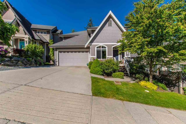 5749 Kestrel Drive, Sardis, BC V2R 0E7 (#R2371290) :: Vancouver Real Estate