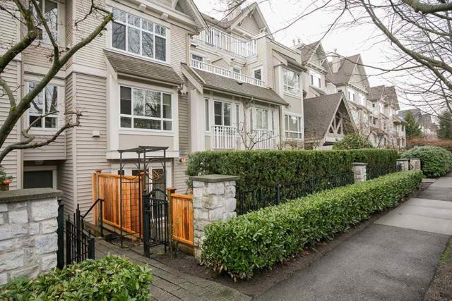365 E 1ST Street #102, North Vancouver, BC V7L 4W5 (#R2371455) :: Vancouver Real Estate