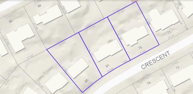 75 Glengarry Crescent, West Vancouver, BC V7S 1B4 (#R2371653) :: Royal LePage West Real Estate Services