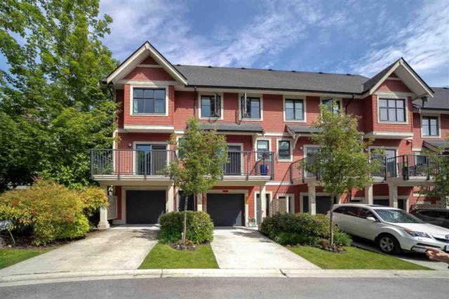 8485 New Haven Close #1001, Burnaby, BC V5J 0B7 (#R2371894) :: Vancouver Real Estate