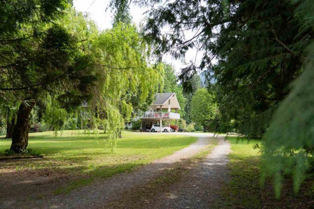 14917 Squamish Valley Road, Squamish, BC V0N 1H0 (#R2371978) :: Vancouver Real Estate