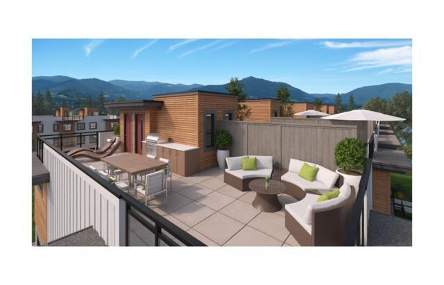 39769 Government Road #66, Squamish, BC V0V 0V0 (#R2372016) :: Royal LePage West Real Estate Services