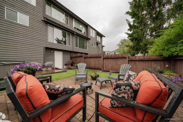 1495 Judd Road, Squamish, BC V0N 1H0 (#R2372018) :: Royal LePage West Real Estate Services