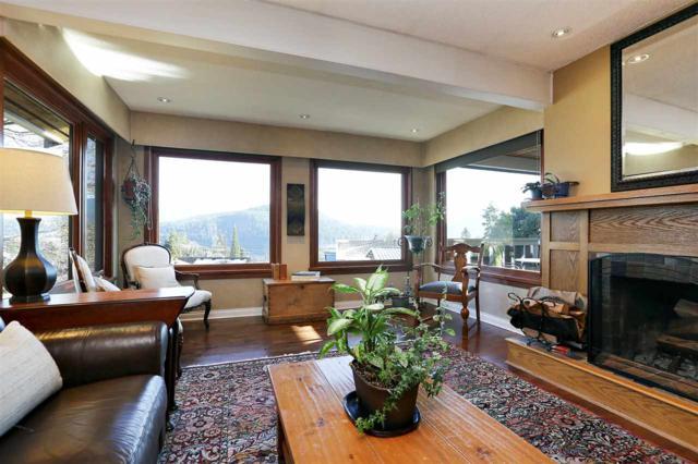 462 Felton Road, North Vancouver, BC V7G 1Z7 (#R2372242) :: Royal LePage West Real Estate Services