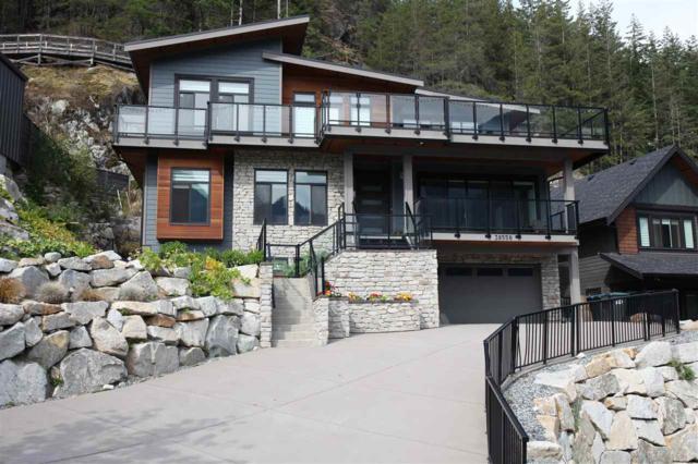 38550 Sky Pilot Drive, Squamish, BC V8A 0A5 (#R2372250) :: Royal LePage West Real Estate Services