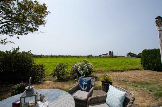 6700 London Drive, Delta, BC V4K 4W7 (#R2372431) :: Royal LePage West Real Estate Services
