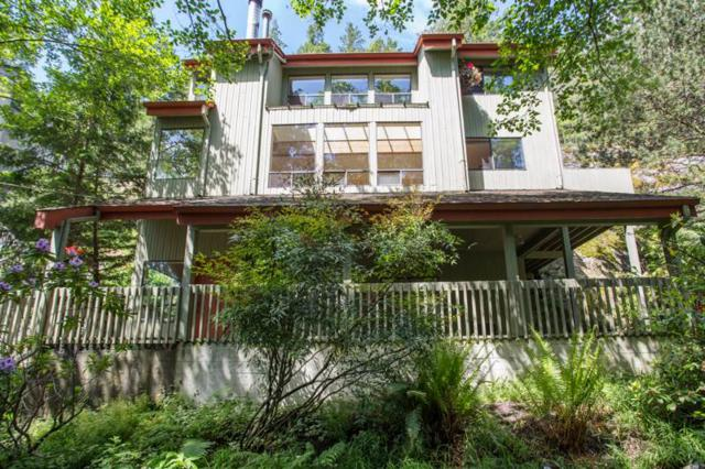 6959 Marine Drive, West Vancouver, BC V7W 2T4 (#R2372530) :: Royal LePage West Real Estate Services