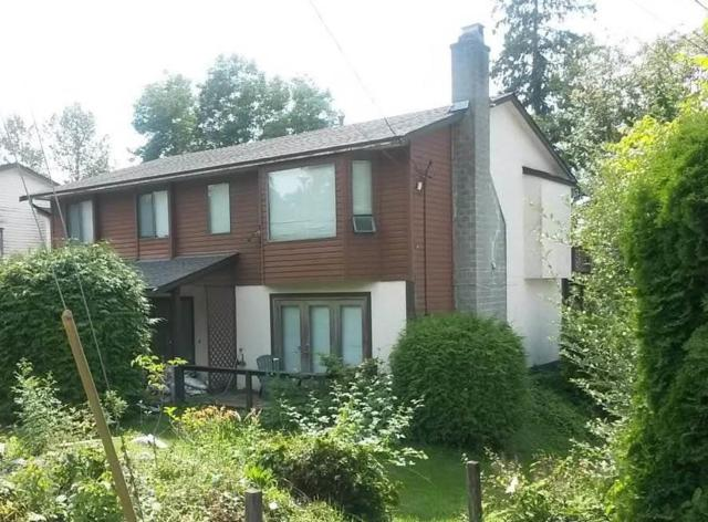 1846 Brunette Avenue, Coquitlam, BC V3K 1H2 (#R2372808) :: Premiere Property Marketing Team