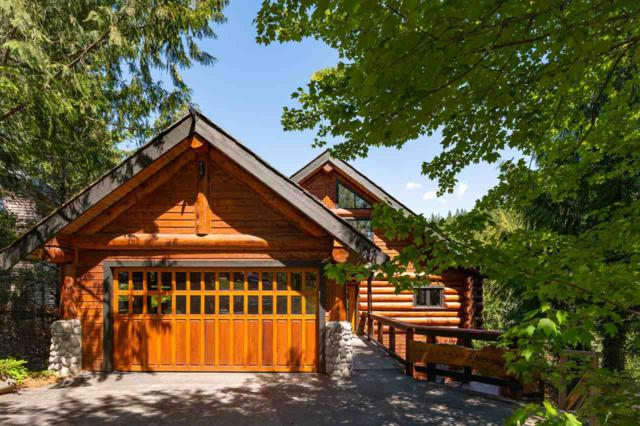 1046 Tobermory Way, Squamish, BC V0N 1T0 (#R2373010) :: Royal LePage West Real Estate Services