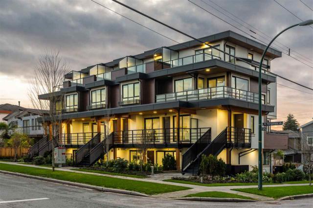 5015 St. Margarets Street, Vancouver, BC V5R 3H4 (#R2373075) :: Vancouver Real Estate