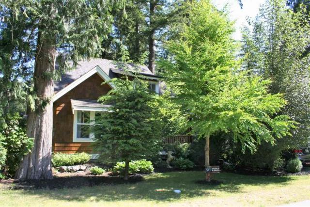 43573 Red Hawk Pass, Lindell Beach, BC V2R 0E1 (#R2373229) :: Royal LePage West Real Estate Services