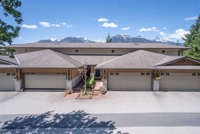 1026 Glacier View Drive #21, Squamish, BC V8B 0G1 (#R2373271) :: Royal LePage West Real Estate Services