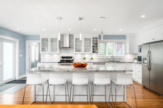 241 E 45TH Avenue, Vancouver, BC V5W 1X2 (#R2373341) :: Vancouver Real Estate