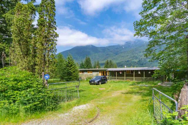 13710 Spratt Road, Mission, BC V2V 4J1 (#R2373516) :: Vancouver Real Estate