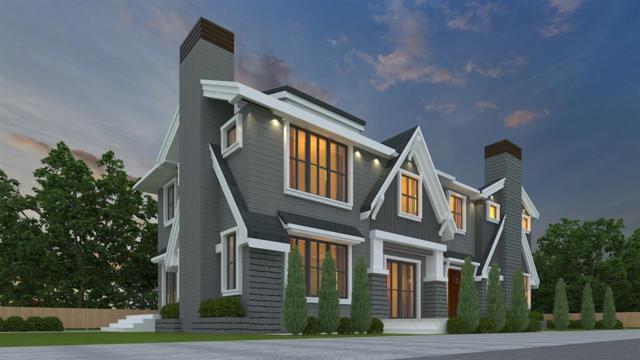 1607 Manning Avenue, Port Coquitlam, BC V3B 1K7 (#R2373671) :: Royal LePage West Real Estate Services