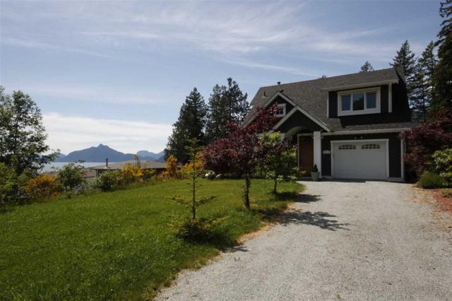 679 Copper Drive, Squamish, BC V0N 1J0 (#R2373861) :: Royal LePage West Real Estate Services