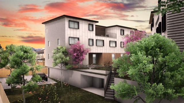 1009 Aspen Road B, Squamish, BC V8B 0R5 (#R2373948) :: Royal LePage West Real Estate Services
