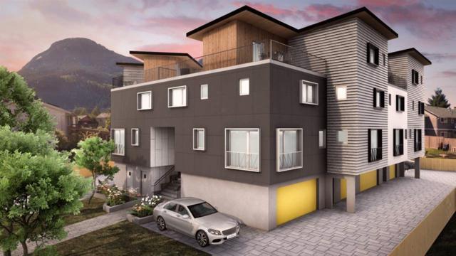 1009 Aspen Road G, Squamish, BC V8B 0R5 (#R2373949) :: Royal LePage West Real Estate Services