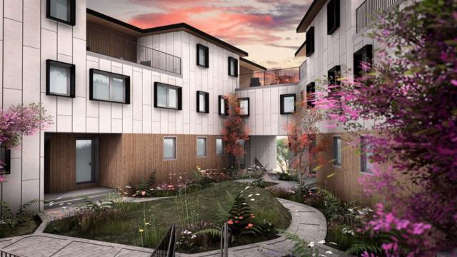1009 Aspen Road H, Squamish, BC V8B 0B4 (#R2373950) :: Royal LePage West Real Estate Services