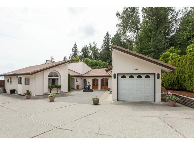 9947 Bluestone Place, Chilliwack, BC V2P 7W9 (#R2373986) :: Vancouver Real Estate