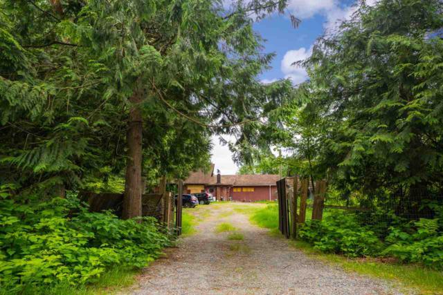 35974 Hartley Road, Mission, BC V2V 4J1 (#R2374139) :: Vancouver Real Estate