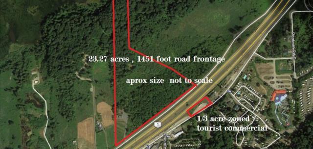 53449 Yale Road, Rosedale, BC V0X 1X1 (#R2374470) :: Royal LePage West Real Estate Services