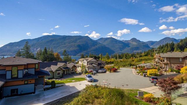 936 Thistle Place, Squamish, BC V0N 1J0 (#R2374512) :: Royal LePage West Real Estate Services