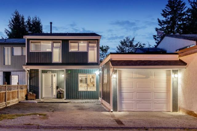3009 Firbrook Place, Coquitlam, BC V3C 4B2 (#R2374679) :: Royal LePage West Real Estate Services