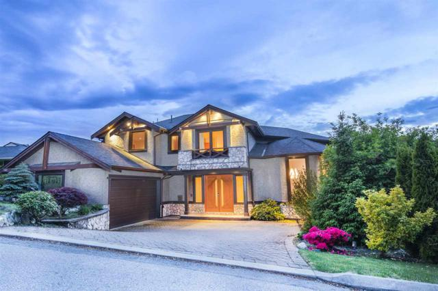 4441 Ruskin Place, North Vancouver, BC V7R 3P7 (#R2374933) :: Royal LePage West Real Estate Services