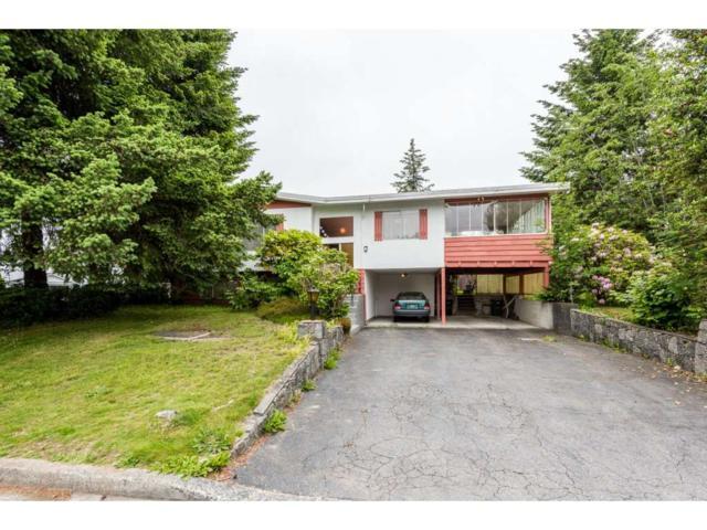 2138 Woodvale Drive, Burnaby, BC V5B 4N6 (#R2374987) :: RE/MAX City Realty