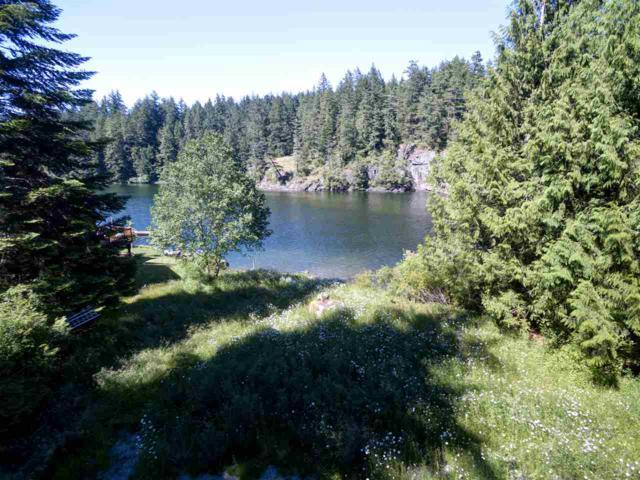 9818 Wescan Road, Halfmoon Bay, BC V0N 1Y2 (#R2375125) :: RE/MAX City Realty