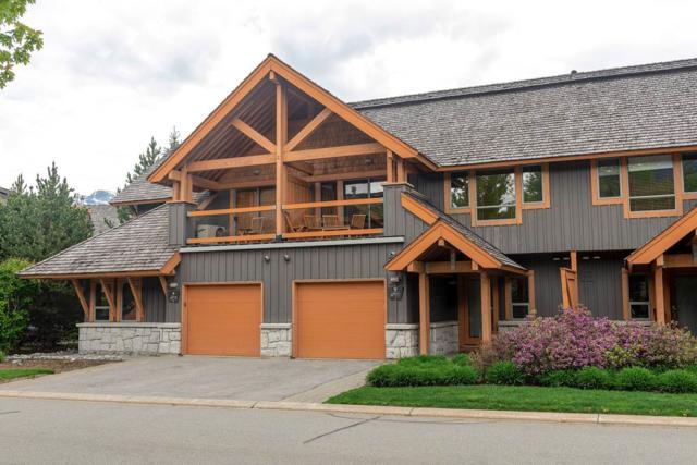 4877 Casabella Crescent, Whistler, BC V0N 1B4 (#R2375135) :: Royal LePage West Real Estate Services