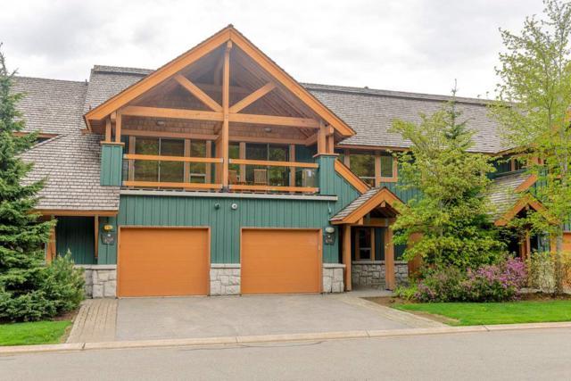 4716 Settebello Drive, Whistler, BC V0N 1B4 (#R2375274) :: Royal LePage West Real Estate Services