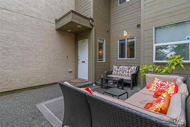 1213 Plateau Drive, North Vancouver, BC V7P 2J3 (#R2375442) :: Vancouver Real Estate