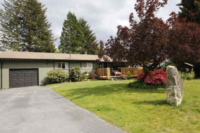 41532 Rae Road, Squamish, BC V0N 1H0 (#R2375866) :: Royal LePage West Real Estate Services