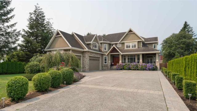 40197 Diamond Head Road, Squamish, BC V8B 0B5 (#R2376045) :: Royal LePage West Real Estate Services