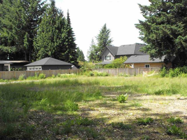 8893 Glover Road, Langley, BC V1M 2R7 (#R2376121) :: Royal LePage West Real Estate Services
