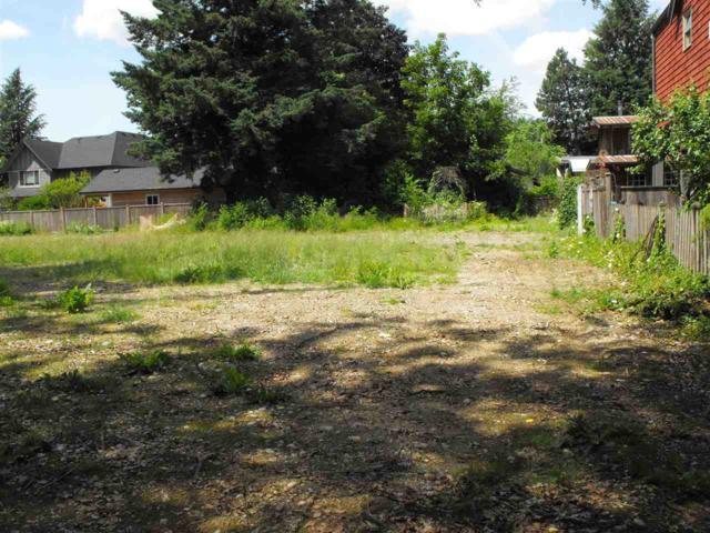 8901 Glover Road, Langley, BC V1M 2R7 (#R2376132) :: Royal LePage West Real Estate Services