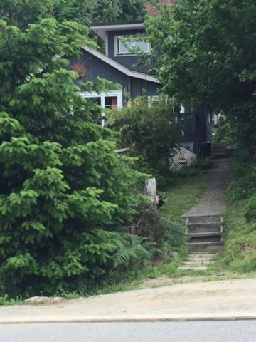 350 Headlands Road, Gibsons, BC V0N 1V8 (#R2376302) :: RE/MAX City Realty